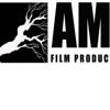 AMP Film Productions