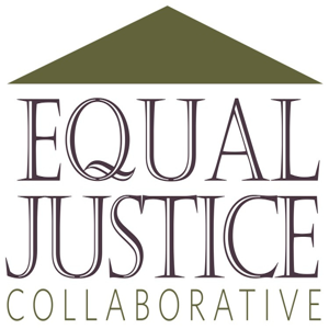 Profile picture for Equal Justice Collaborative