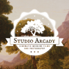 Studio Arcady