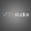 VM Studios