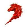Redhorse Studio