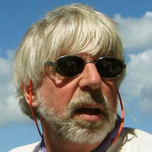 Profile picture for Bruce Wilder