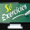 So Exercicios