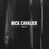 Nick Cavalier