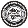 MIKE&TYSON