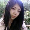 kim haneul