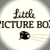 LittlePictureBox