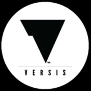 Profile picture for Versis