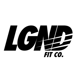 Profile picture for Legendary Fit Co.