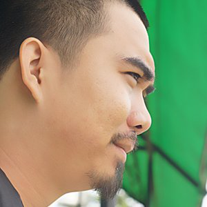 Profile picture for Tong Duc Hien