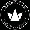 FLPMD CLTHNG Co.