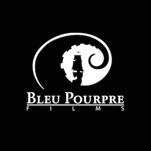 Profile picture for BleuPourpre Films