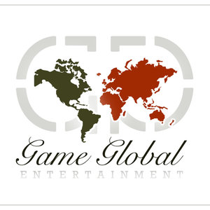 Profile picture for Game Global Entertainment
