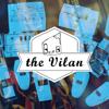The Vilan Family