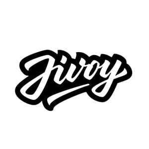 Profile picture for Jivoy