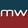 Max Wave Mediia