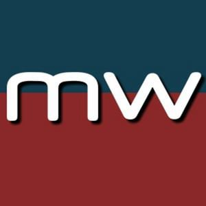 Profile picture for Max Wave Media