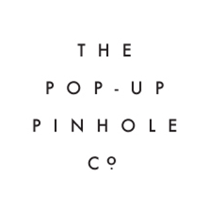 Profile picture for The Pop-Up Pinhole Co.