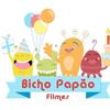 Bicho Papão Filmes