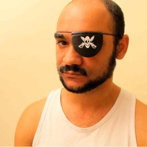 Profile picture for Marcelo Vinci