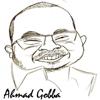 ahmed gobba