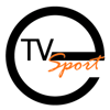 E-TV SPORT