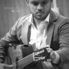 Esteban Gamboa