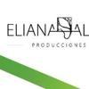 Eliana Galan Producciones