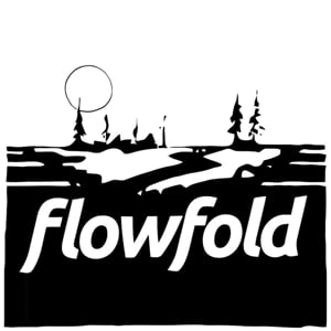 Profile picture for Flowfold