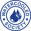 Watercooled Society