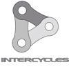 INTERCYCLES TV