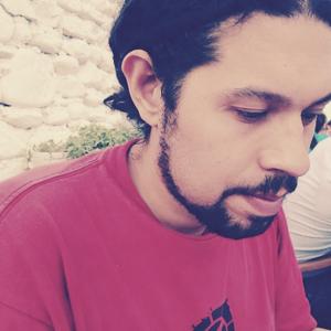 Profile picture for Álex Zúñiga
