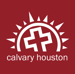 Calvary Houston