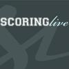 ScoringLive