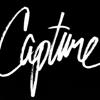 Dean Capture