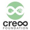 Cre8 Foundation