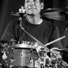 Bill Ray Drums