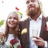 Marrygoldagency