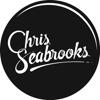 Chris Seabrooks