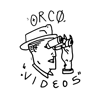Orco Videos