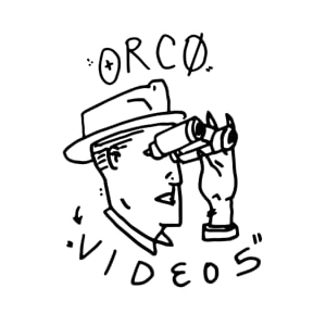 Profile picture for Orco Videos