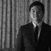 James Kwon Lee