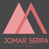 JOMAR SERPA
