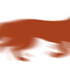 FOX TALE FILMS