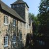 Devon Guild