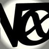 Nox Diving