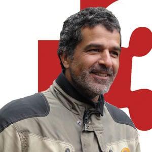 Profile picture for T3 Aventure
