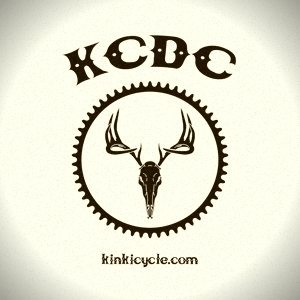 Profile picture for Kinki Cycle