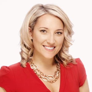 Profile picture for Vanessa Francis