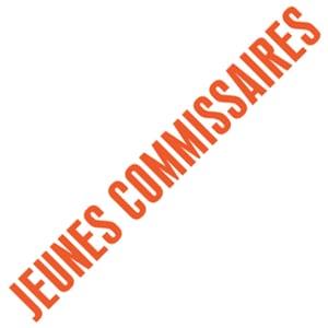 Profile picture for Bureau des arts plastiques